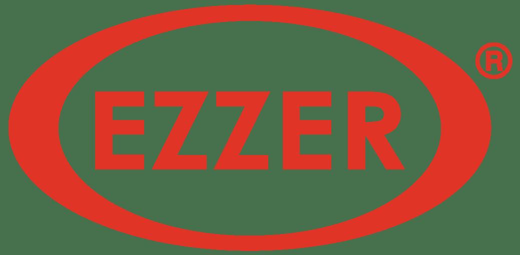 EZZER